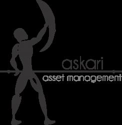 Askari Asset Management