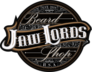 Jaw Lords