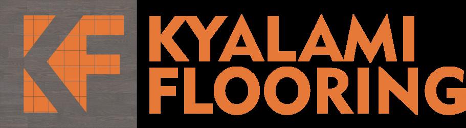 Kyalami Flooring