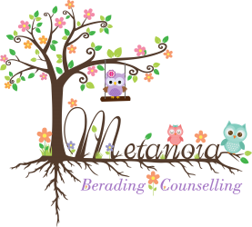 Metanoia Christian Counselling