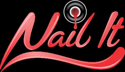 Nail It - Nail Salon