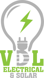 VDL Electrical & Solar